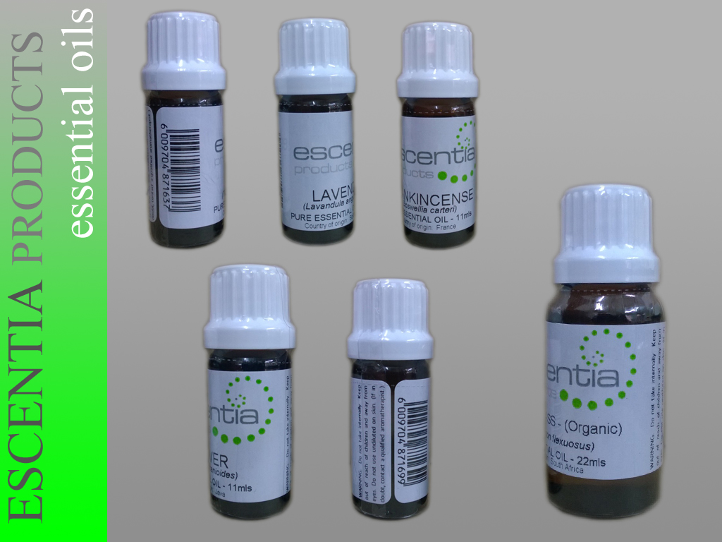 Wholesale Essential Oils Carrier Oils And Aromatherapy